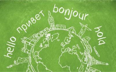 Duo Lingo para aprender idiomas gratis y online